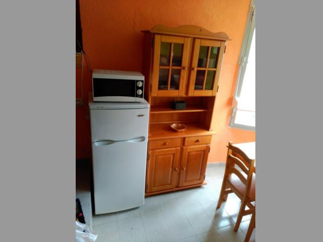 Location Appartement Vacances SALOU (12)