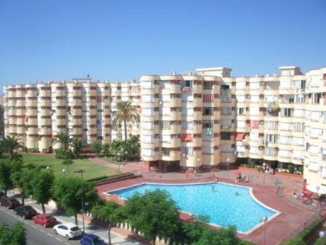 Location Appartement Vacances SALOU (2)