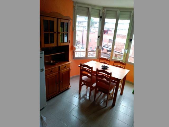 Location Appartement Vacances SALOU (3)
