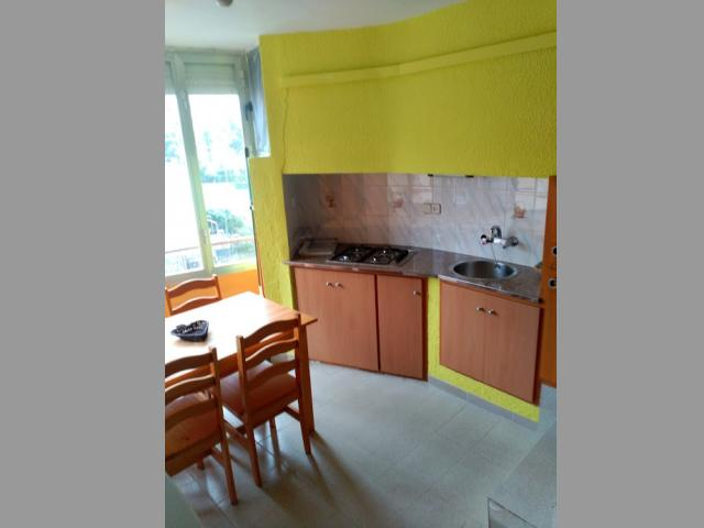Location Appartement Vacances SALOU (4)