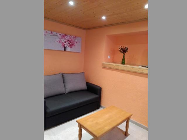 Location Appartement Vacances SALOU (5)