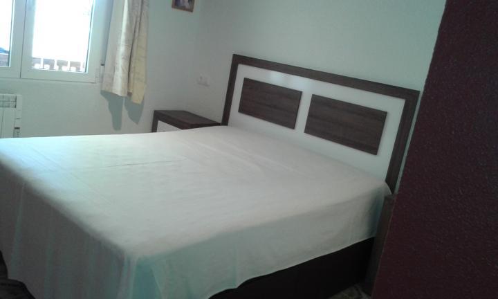 Location Villa Vacances CIUDAD QUESADA (3)