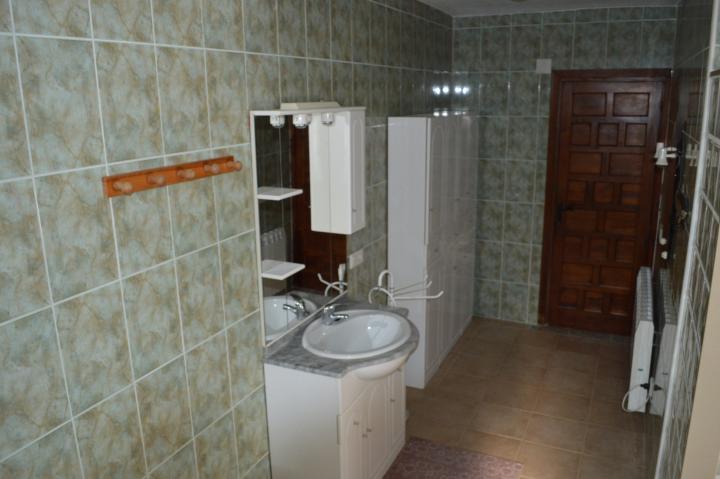 Location Villa Vacances CIUDAD QUESADA (7)
