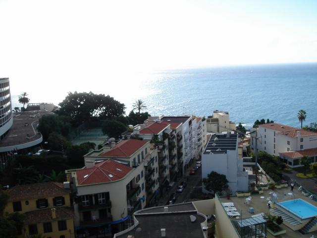 Location Appartement Vacances FUNCHAL (11)