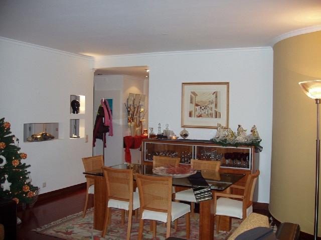 Appartement 2 pièces 4 personnes FUNCHAL