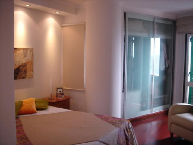 Location Appartement Vacances FUNCHAL (5)