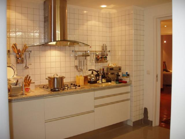 Location Appartement Vacances FUNCHAL (7)