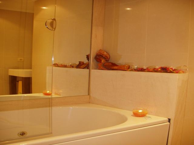 Location Appartement Vacances FUNCHAL (9)