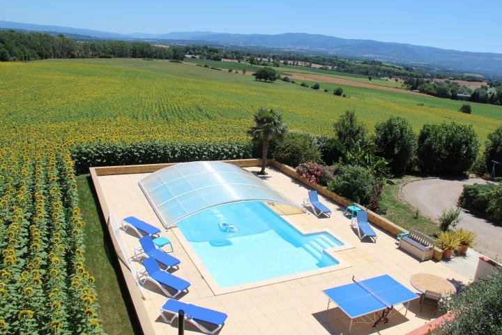 Location vacances SAINT GERMAIN DES PRES réf. C0618100