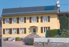 Location Gîte Vacances COSSWILLER (1)