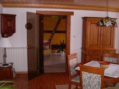 Location Gîte Vacances COSSWILLER (2)