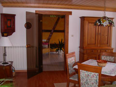 Location Gîte Vacances COSSWILLER (2)