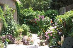 Location Maison Vacances CORNEILLA LA RIVIÈRE (1)