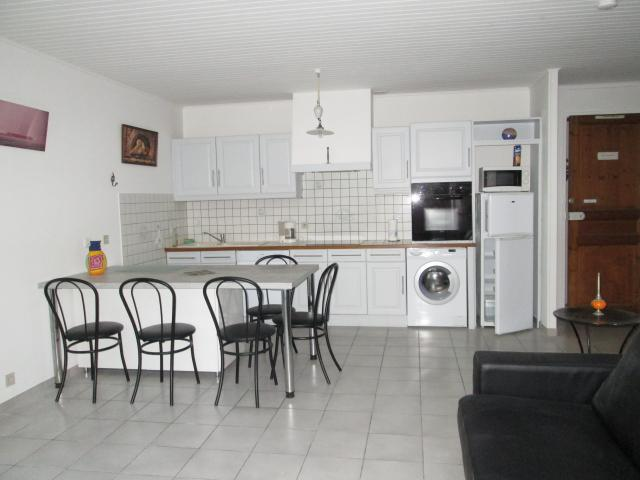 Location Maison Vacances CORNEILLA LA RIVIÈRE (3)