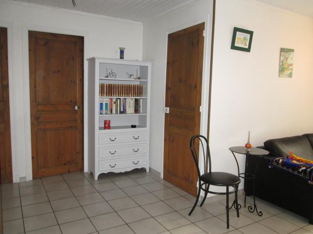 Location Maison Vacances CORNEILLA LA RIVIÈRE (6)