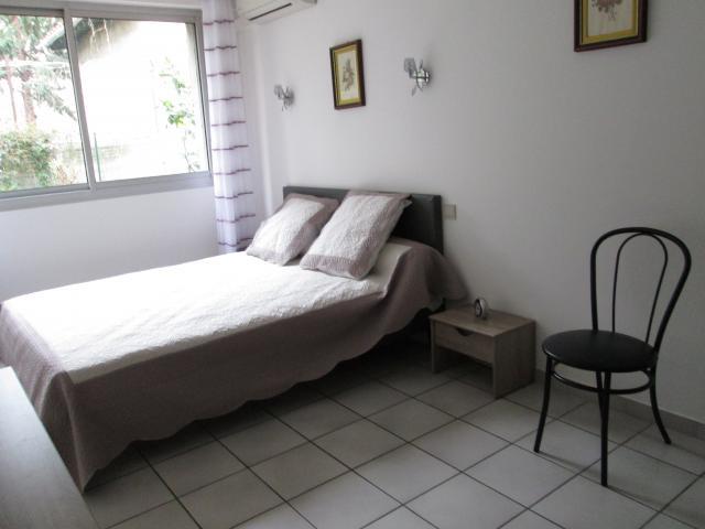 Location Maison Vacances CORNEILLA LA RIVIÈRE (8)