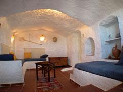Location Maison Vacances GUADIX (1)