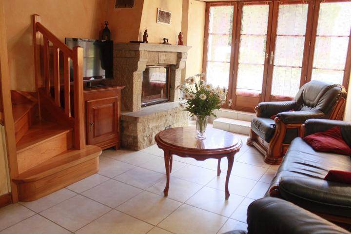 Location Gîte Vacances LA COUVERTOIRADE (5)