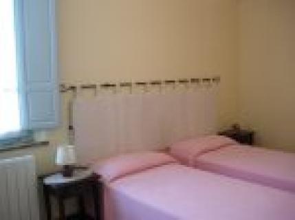 Appartement 2 pièces 4 personnes MONTALTO DELLE MARCHE