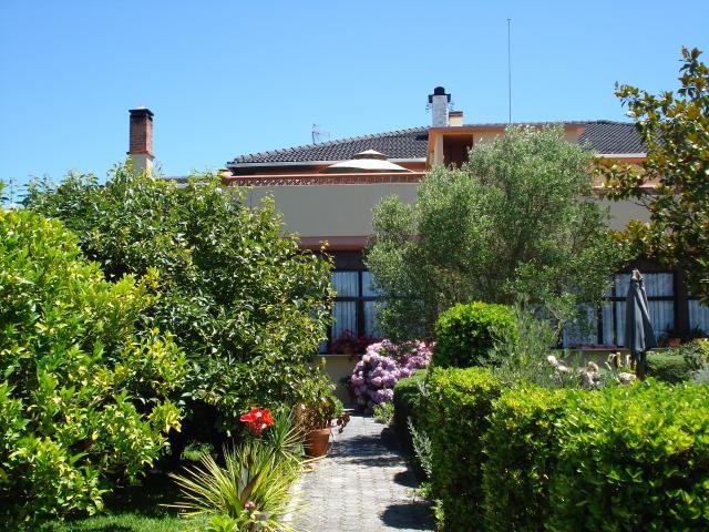 Location Appartement Vacances PONTE DE VAGOS (1)