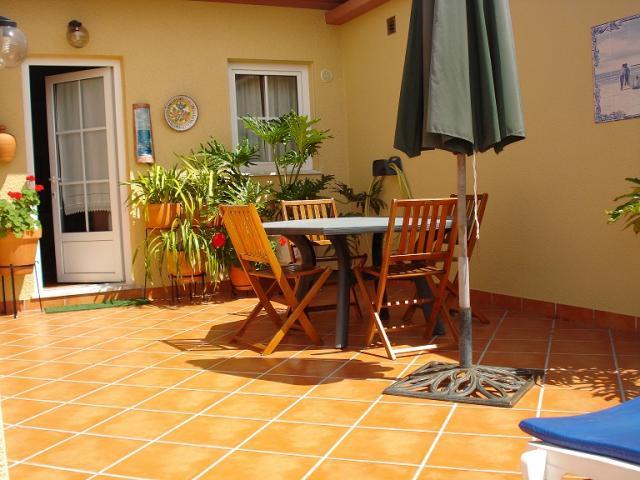 Location Appartement Vacances PONTE DE VAGOS (3)