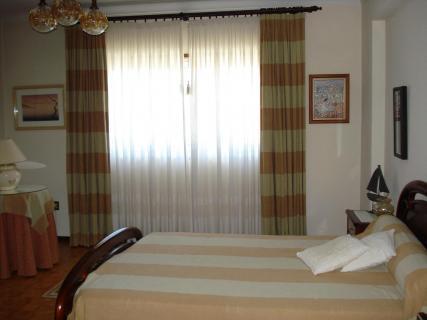 Location Appartement Vacances PONTE DE VAGOS (4)