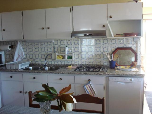 Location Appartement Vacances PONTE DE VAGOS (5)