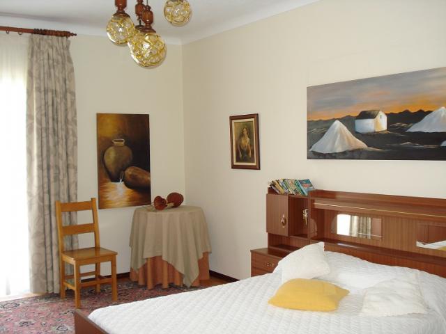 Location Appartement Vacances PONTE DE VAGOS (6)