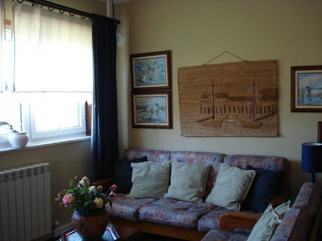 Location Appartement Vacances PONTE DE VAGOS (7)