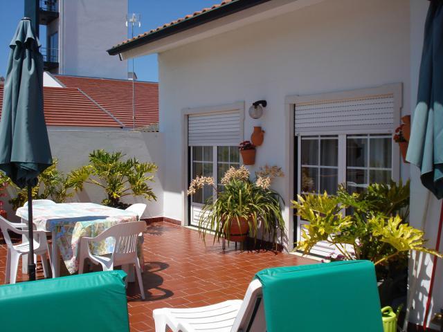aluguer de férias PONTE DE VAGOS réf. C1219902
