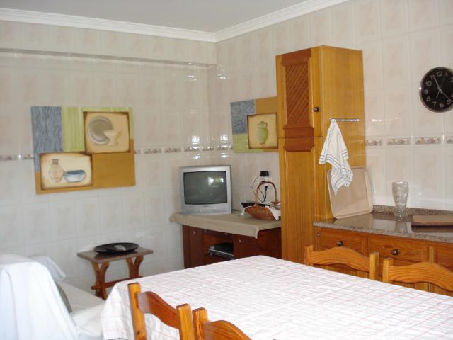 Appartement 2 pièces 4 personnes PONTE DE VAGOS