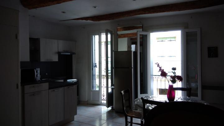 Location Maison Vacances ADISSAN (3)
