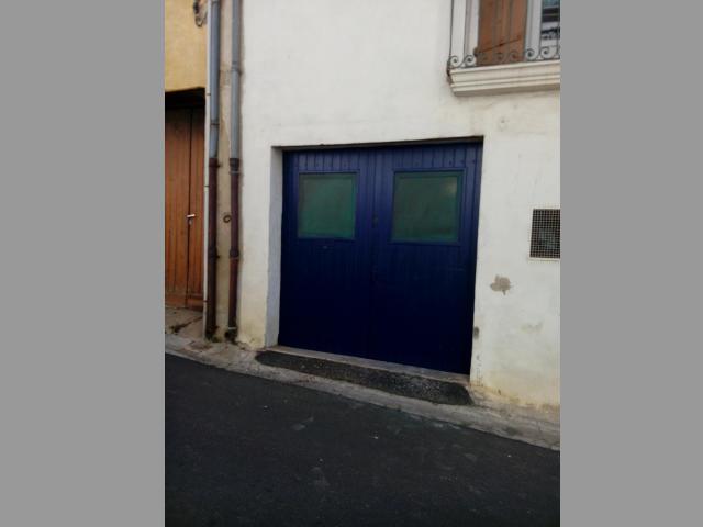 Location Maison Vacances ADISSAN (7)