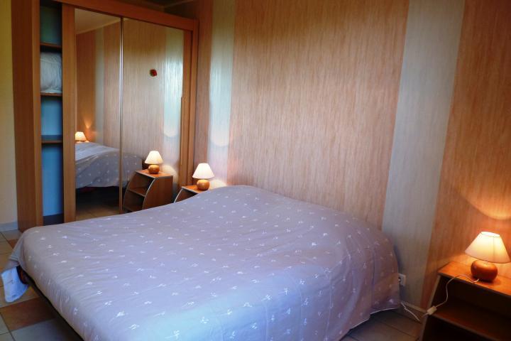 Location Appartement Vacances LOUBRESSAC (6)