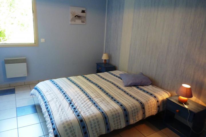 Location Appartement Vacances LOUBRESSAC (7)