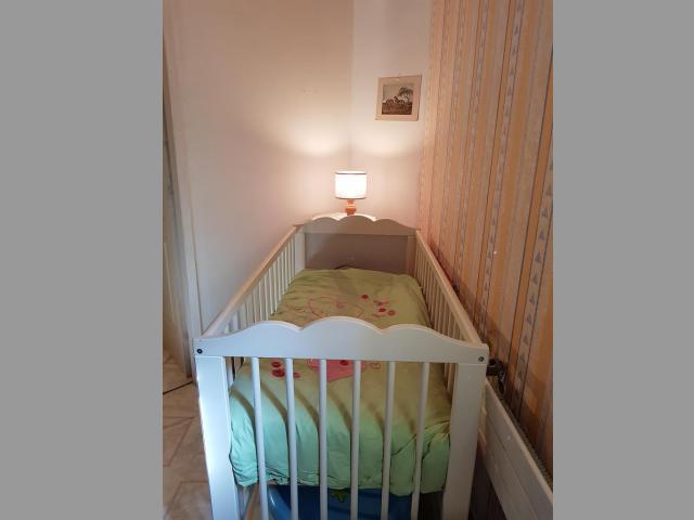 Location Appartement Vacances ROGNES (11)