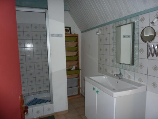 Location Maison Vacances VALBELEIX (8)