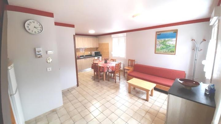 Location Maison Vacances ESQUIÈZE SÈRE (3)