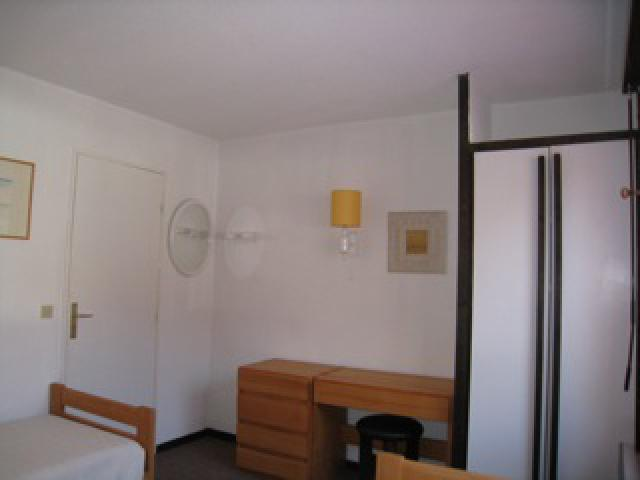 Location Appartement Vacances SAINT MARTIN DE BELLEVILLE (5)