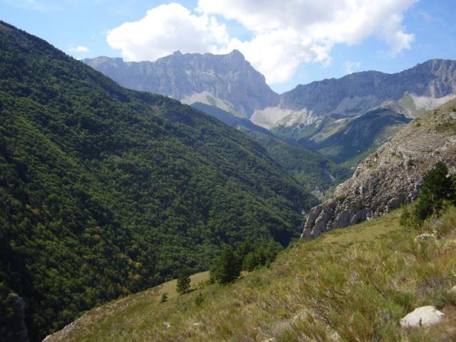 Location Chalet Vacances LA BÂTIE VIEILLE (12)