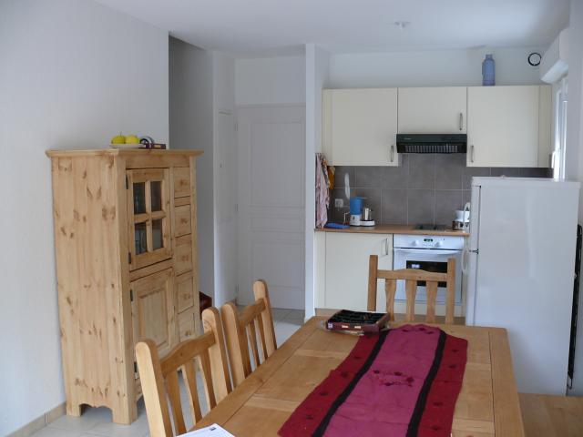 Location Appartement Vacances ANCELLE (3)