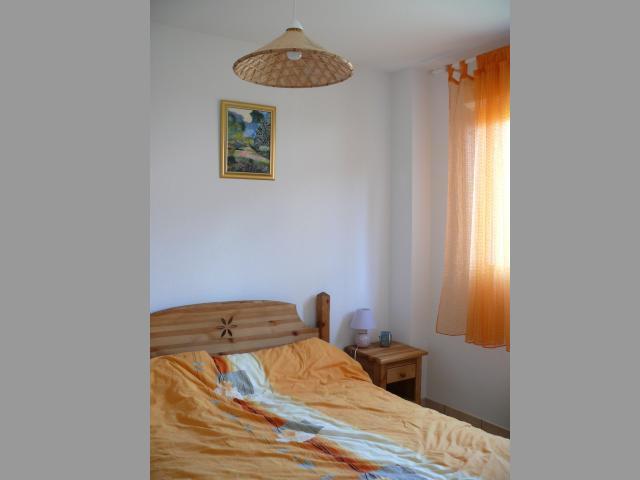 Location Appartement Vacances ANCELLE (5)