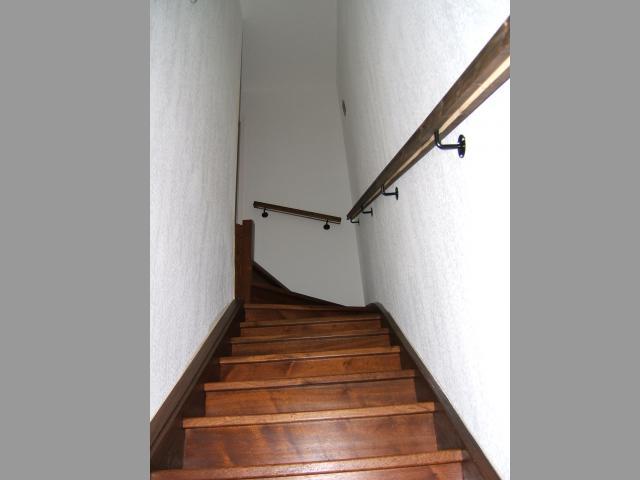Location Appartement Vacances ANCELLE (7)