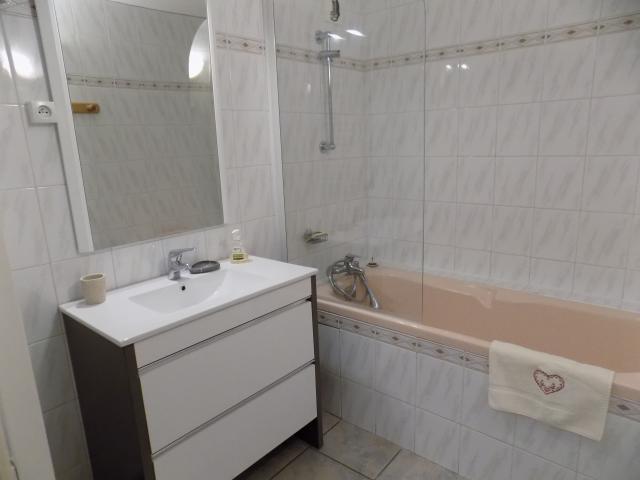 Location Appartement Vacances SAINT MARTIN DE BELLEVILLE (6)