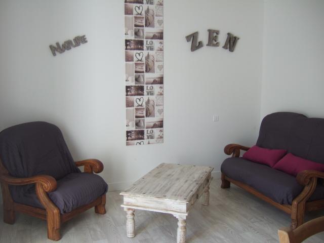 Location Appartement Vacances ANDON (2)