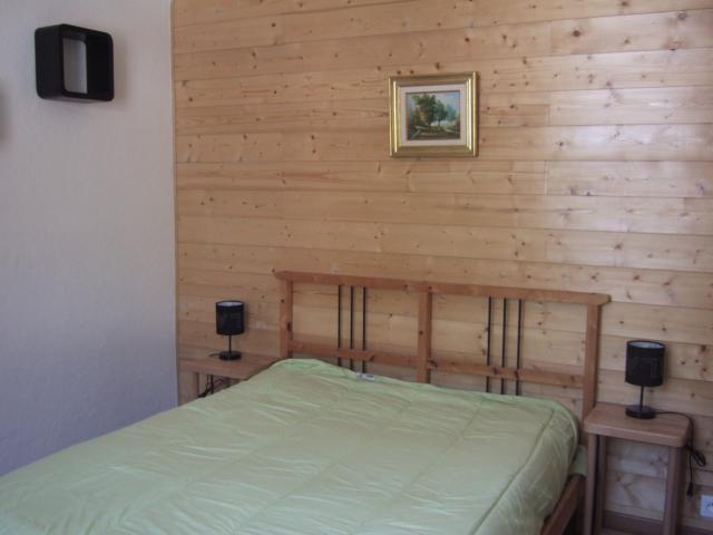 Location Appartement Vacances ANDON (5)