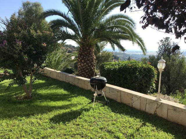 Location Appartement Vacances BASTELICACCIA (3)