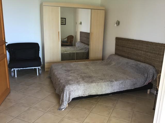 Location Appartement Vacances BASTELICACCIA (7)