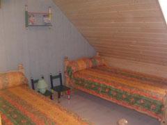 Location Maison Vacances PENMARCH (3)