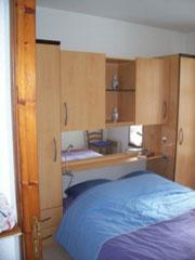 Location Appartement Vacances VAUX SUR MER (4)